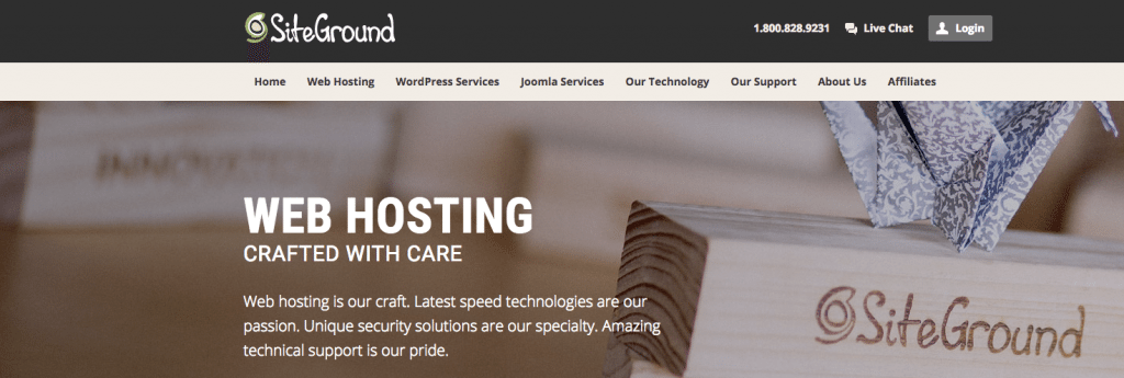 siteground__quality-crafted_hosting_services